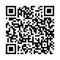 https://fs223.formasp.jp/n268/form1/