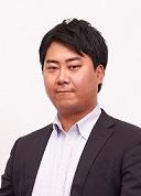 face_haoka_cae.jpg