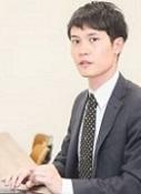Ishikawa_1_caee.jpg